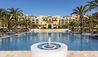 Mazagan Beach & Golf Resort : Swimming Pool