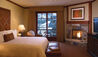 Four Seasons Resort and Residences Vail : Mountain-View Room
