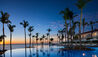 One&Only Palmilla : Agua Pool