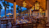 One&Only Palmilla : Agua Restaurant