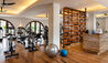 One&Only Palmilla : Fitness Center
