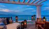 One&Only Palmilla : Ocean Front Premier Room Terrace