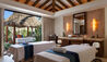 One&Only Palmilla : Spa Treatment Room