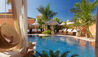 Royal Garden Villas & Spa : Outdoor Pool