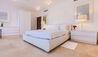 Indigo, Anguilla : Bedroom