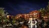 Sheraton Fuerteventura Beach, Golf and Spa Resort : Hotel Exterior