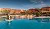 Sheraton Fuerteventura Beach, Golf and Spa Resort : Outdoor Pool