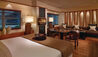 The Setai, Miami Beach : Studio Suite