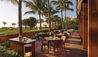 The Setai, Miami Beach : Pool and Beach Bar