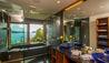 Split Apple Retreat : Lotus Suite Bathroom And Terrace