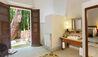 Hacienda Temozon, a Luxury Collection Hotel : Junior Suite Bathroom