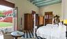 Hacienda Temozon, a Luxury Collection Hotel : Junior Suite