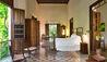 Hacienda Temozon, a Luxury Collection Hotel : Presidential Suite