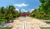 Hacienda Temozon, a Luxury Collection Hotel : Outdoor Pools