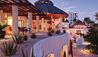 Las Ventanas al Paraiso, A Rosewood Resort : Landscaped Walkways