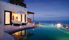 Las Ventanas al Paraiso, A Rosewood Resort : Oceanfront Villa With Private Pool