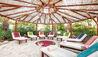 Las Ventanas al Paraiso, A Rosewood Resort : The Spa