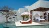 Signature Villa With Private Pool