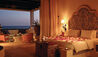 Las Ventanas al Paraiso, A Rosewood Resort : Junior Suite