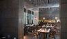 NIZUC Resort & Spa : Cafe De La Playa