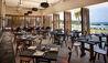 NIZUC Resort & Spa : Ni Restaurant