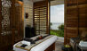 NIZUC Resort & Spa : Spa Treatment Room