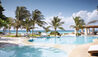Viceroy Riviera Maya : Outdoor Pools