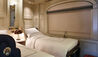 Belmond Andean Explorer : Twin Bed Cabin