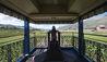 Belmond Andean Explorer : Observation Car
