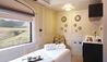 Belmond Andean Explorer : Spa Treatment Room