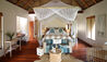 Azura Benguerra Island : Infinity Villa