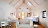 Babylonstoren : One Bedroom Suite Interior