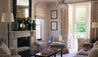 Garden Cottage Suite