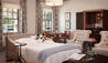 Helmsley Family Suite