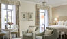 Belmond Mount Nelson Hotel : Deluxe Suite Green Park