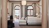 Helmsley Classic Suite bedroom