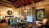 Bushmans Kloof Wilderness Reserve & Wellness Retreat : Deluxe Room Interior