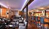 Cape Grace : Bascule Bar