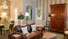 Cape Grace : Two Bedroom Suite