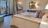 Cape Grace : Superior Room