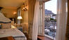 Cape Grace : One Bedroom Suite