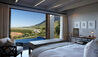 Delaire Graff Lodges & Spa : Luxury Vineyard Lodge With Private Plunge Pool