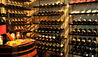 Dulini Lodge : Wine Cellar