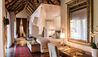 Dulini Lodge : Guest Accommodation