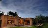 Earth Lodge, Sabi Sabi : Amber Suite Exterior