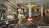 Four Seasons Hotel The Westcliff, Johannesburg : Lobby