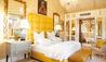 La Residence : Suite 4