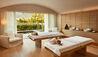 Leeu Estates : Leeu Spa - Couple's Treatment Room
