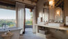 LuxurySuite Bathroom