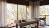 Madikwe Hills Private Game Lodge : Spa Treatment Room